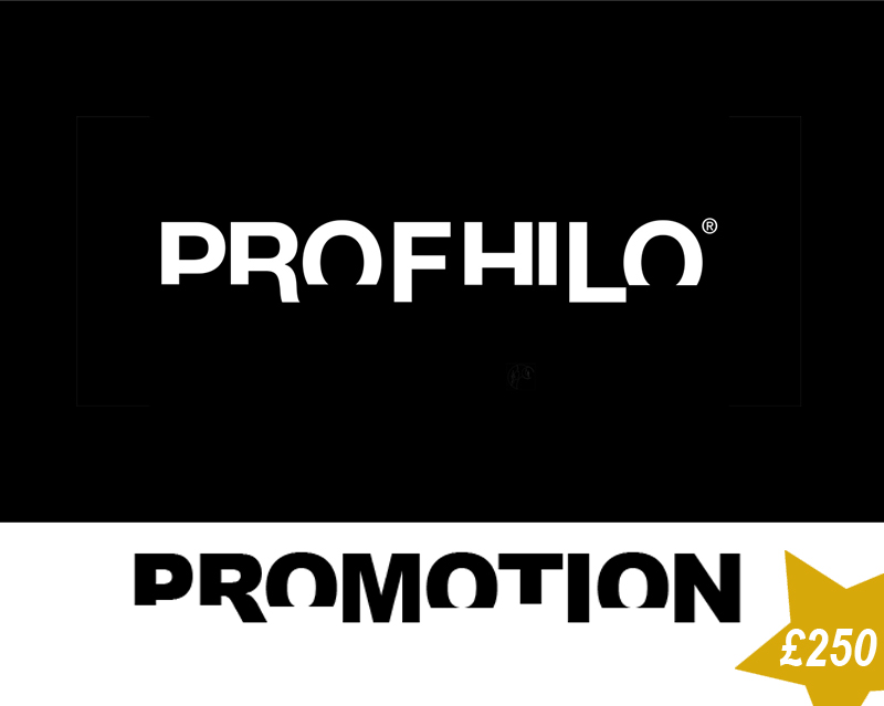 £250 profhilo treatment offers at My Face Aesthetics cLINIC bolton special promotion on Profhilo