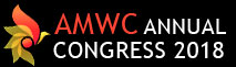 AMWC congress latest cosmetic aesthetics techniques and procedures